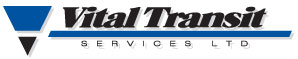 Vital Transit Services Ltd